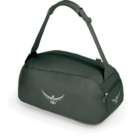 Osprey Ultralight Stuff Duffel Shadow Grey
